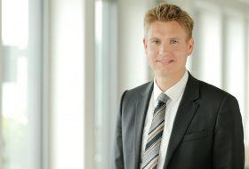 Matthias Schulz-Engel